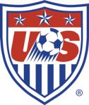 US_Soccer_Federation.svg