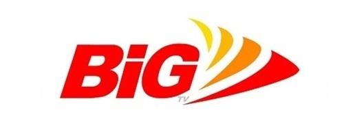 BIGTV_logo