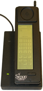 IBM_Simon_Personal_Communicator