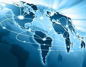 Internet-Business-New-Wallpaper