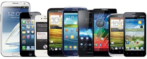 smartphones-security-tips