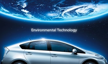 toyota-environmental_technology-earth-prius