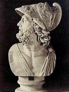220px-Brogi,_Giacomo_(1822-1881)_-_n._4140_-_Roma_-_Vaticano_-_Menelao_-_Busto_in_marmo