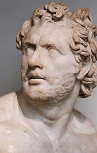 400px-Companion_Odysseus_BM_1860
