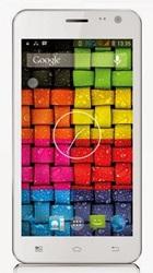 Asiafone Oscar AF9899