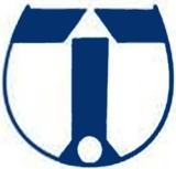 Timor Logo