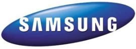samsung-smartphone-logo