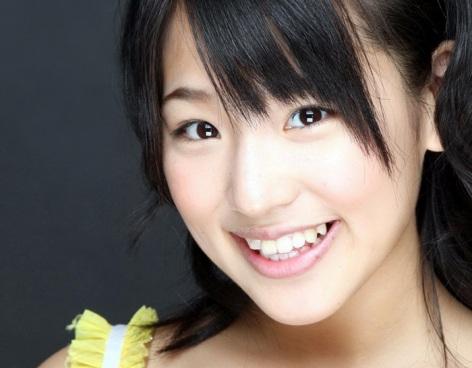 Haruka-Nakagawa-JKT48-AKB48-Groups-Images-8