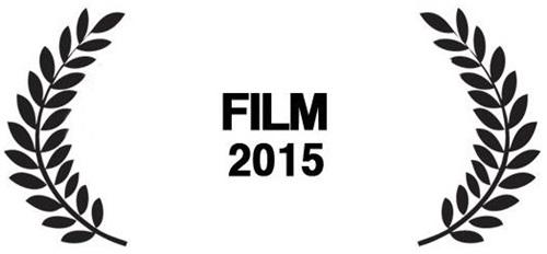 Film 2015