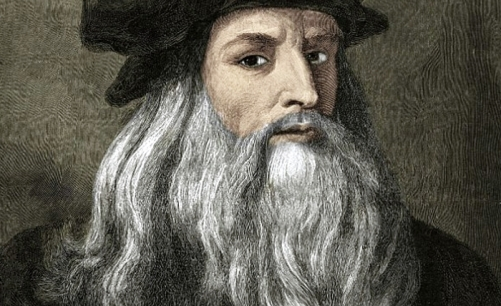 old-man-leonardo-da-vinci-hd-wallpaper-background-picture-free-download