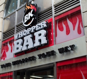 128224816001-BK-Whopper-Bar-NYC