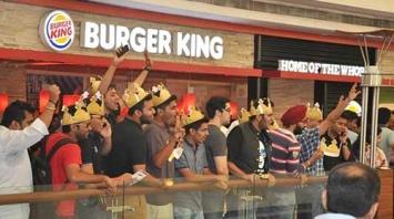 1415791109_Burger-King-1-(4)