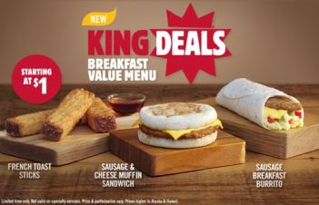 Burger-King-Breakfast-Value-Menu-King-Deals