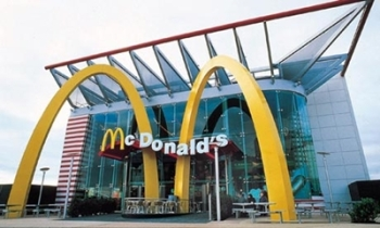 mcdonalds-supply-chain-005