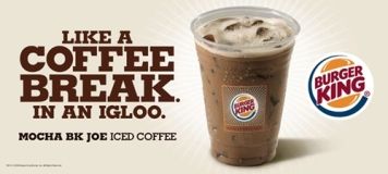 Smaller Billboard Mocha BK Joe 2