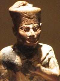 Khufu (Cheops)