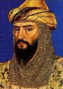salahuddin-al-ayubi