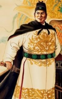 zheng-he_2