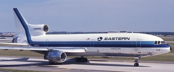 800px-Eastern_Air_Lines_Lockheed_L-1011_Tristar_1_Proctor-1