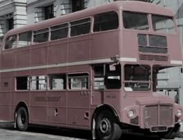 hanuted-bus