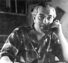 Ivan Sanderson