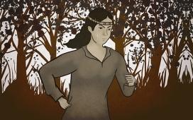 Marta Ilustrasi 3