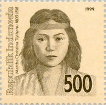 Martha Pranko