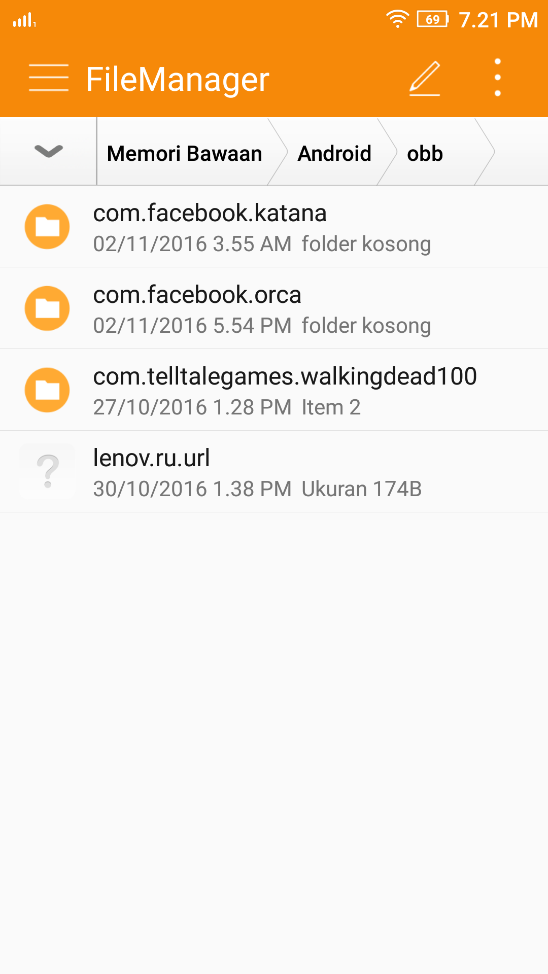 Screenshot 2016 11 03 19 21 04png